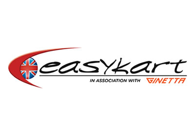 Easykart UK